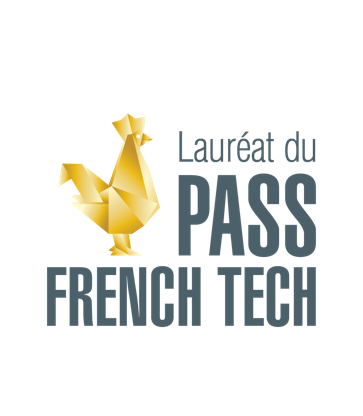 Fench_Tech