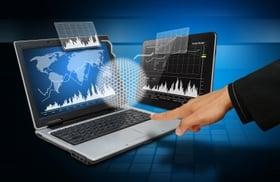 Le Big Data et votre entreprise