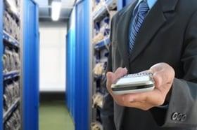 Service d'entreprise BUS pour les systèmes de TIC