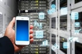 Caché d'InterSystems - Bases de données NoSQL