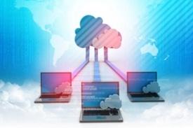 Développement d'applications Big Data