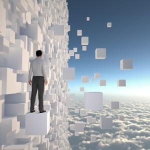 Perspectives des bases de données NoSQL