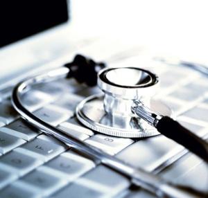 ROI systèmes d'information des patients en e-Santé