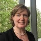 Julie Lockner
