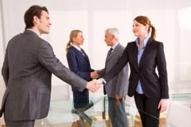 Acquisition et interopérabilité