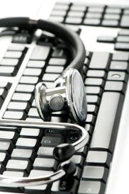 10 sites web sur la eSanté à suivre absolument