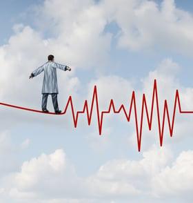 Le DME : Dossier Médical Électronique