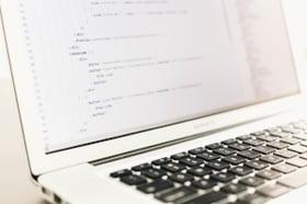 Indexation des données non structurées
