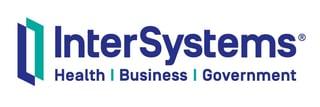 InterSystems-Logo.jpg