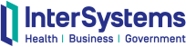 intersystems-logo
