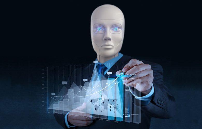 IA en e-Santé