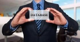 Moteurs de croissance des bases de données multi-modèles