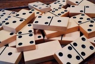 L'effet domino lors de l'intégration de données