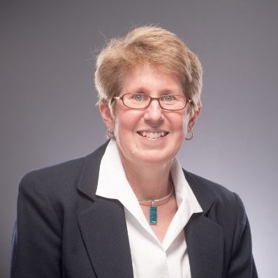 Kathleen Aller